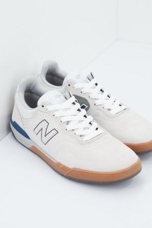 NM913 RUP