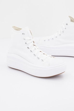 MOVE HIGH TOP