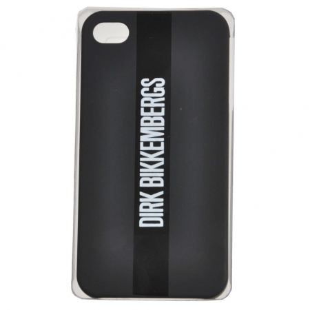 FUNDA MOVIL I PHONE 4